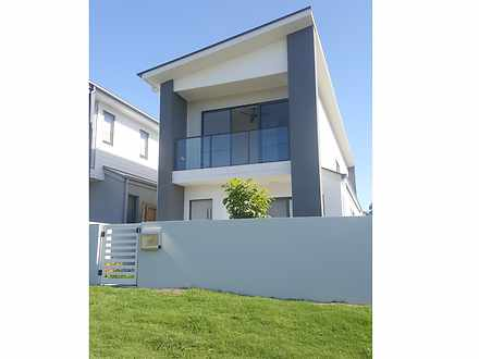 86 Mcdermott Parade, Rochedale 4123, QLD Townhouse Photo