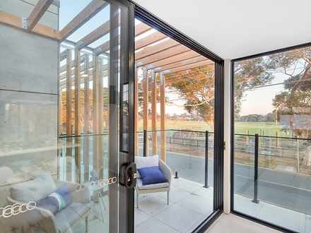 145 Roberts Street, Yarraville 3013, VIC Townhouse Photo