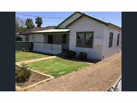 58 South Street, Gunnedah 2380, NSW House Photo