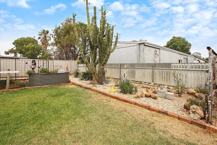 68 Kennedy Street, Howlong 2643, NSW House Photo