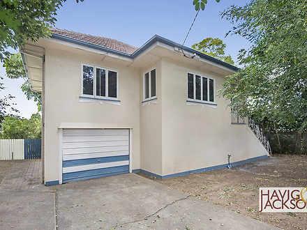 163 Alexandra Road, Clayfield 4011, QLD House Photo
