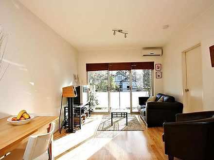 14/364-366 Livingstone Road, Marrickville 2204, NSW Unit Photo