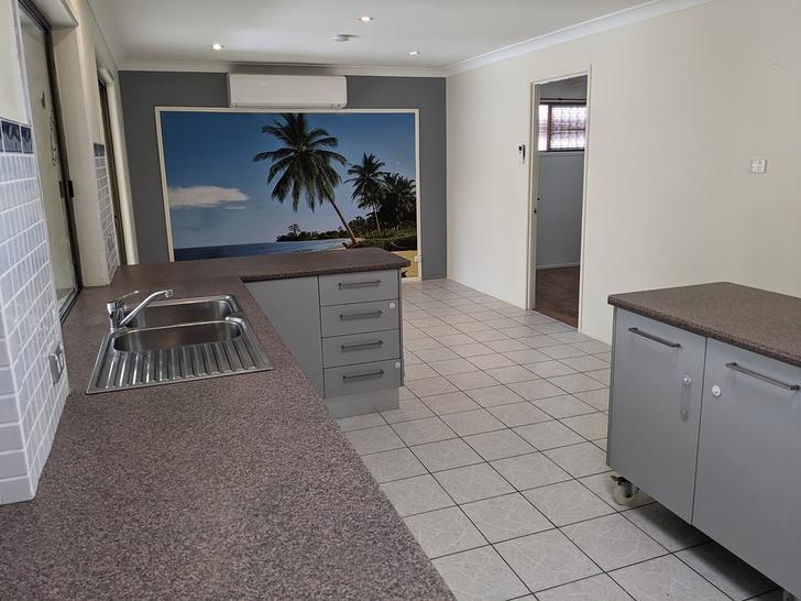 19 Frampton Street, Alexandra Hills 4161, QLD House Photo