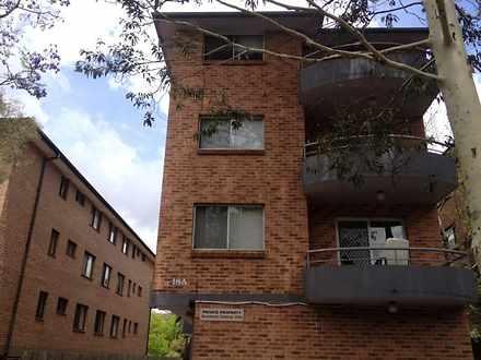 2/18A Caroline Street, Westmead 2145, NSW Apartment Photo