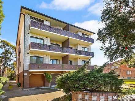 18/50 Warialda Street, Kogarah 2217, NSW Unit Photo