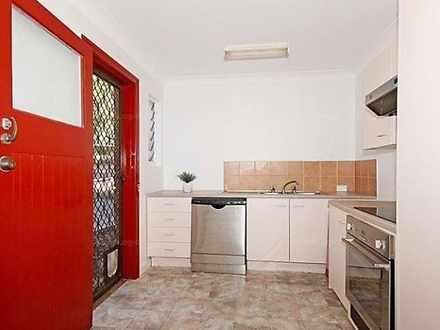 2/30 Eagle Street, Alderley 4051, QLD House Photo
