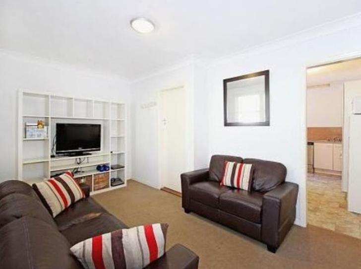 2/30 Eagle Street, Alderley 4051, QLD Unit Photo
