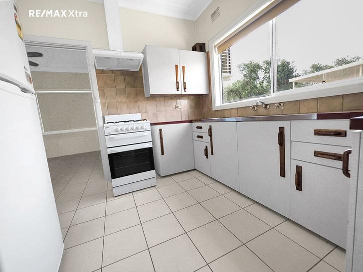 21 Taworri Street, Doonside 2767, NSW House Photo