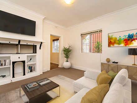 2/23 Chandos Street, Ashfield 2131, NSW Apartment Photo