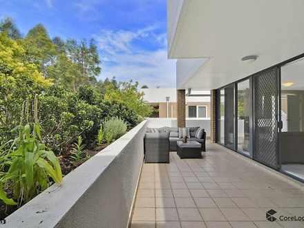 16/28 Nursery Street, Hornsby 2077, NSW Unit Photo