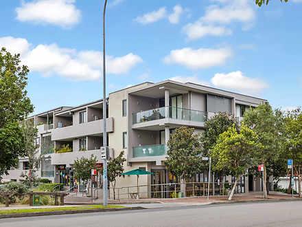 18/24 Waratah Street, Mona Vale 2103, NSW Unit Photo