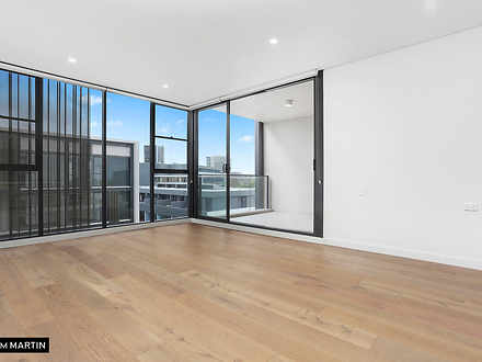 2515/906 Bourke Street, Waterloo 2017, NSW Apartment Photo
