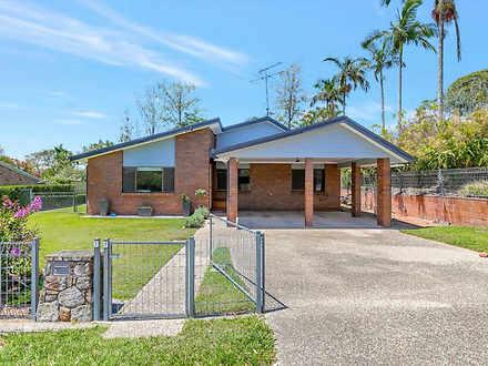 11 Jacaranda Road, Capalaba 4157, QLD House Photo