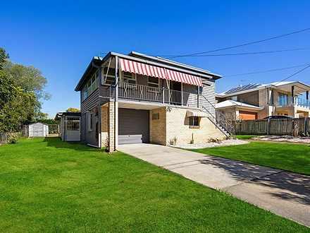 65 Ness Road, Salisbury 4107, QLD House Photo