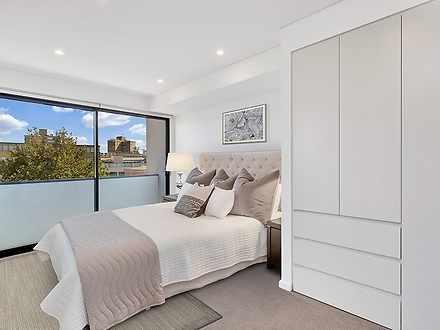 201/148-150 Holt Avenue, Cremorne 2090, NSW Apartment Photo