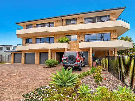 2/68 Cedar Crescent, East Ballina 2478, NSW House Photo