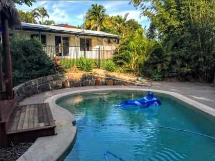 42 Enfield Crescent, Battery Hill 4551, QLD House Photo