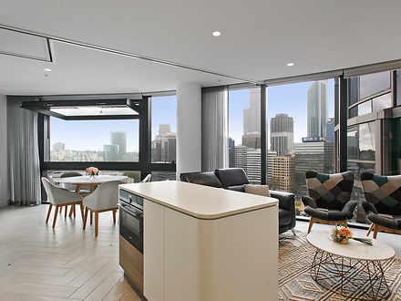 1604/11 Barrack Square, Perth 6000, WA Apartment Photo