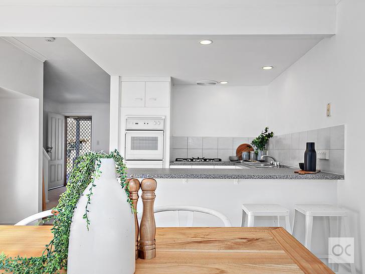 9 Hidson Street, Ridleyton 5008, SA House Photo