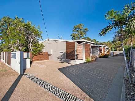 1/52 Brooks Street, Railway Estate 4810, QLD Unit Photo