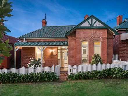 360 Wilson Street, East Albury 2640, NSW House Photo