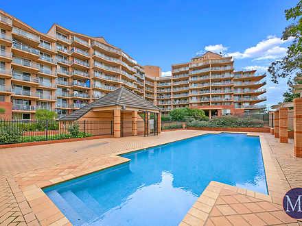 67/2 Macquarie Road, Auburn 2144, NSW Apartment Photo