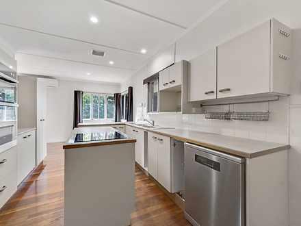 678 Kingston Road, Loganlea 4131, QLD House Photo