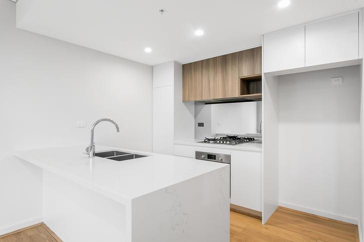 12/100 Fairway Drive, Norwest 2153, NSW Apartment Photo