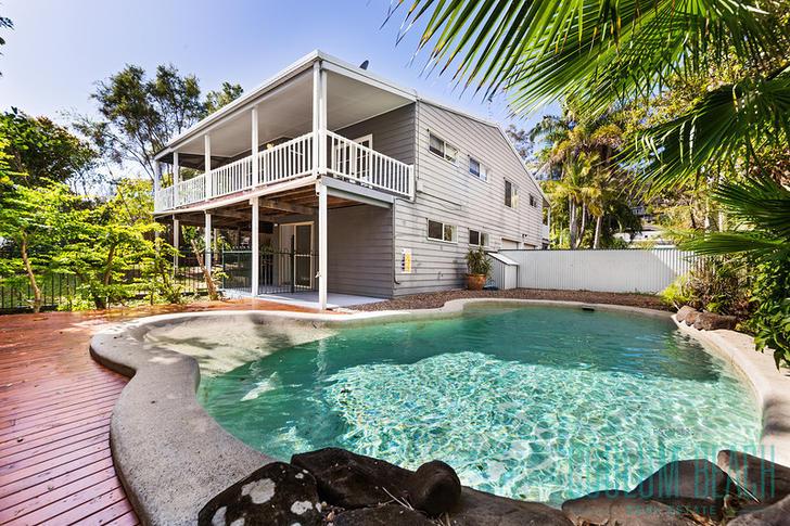 12 Greenoaks Drive, Coolum Beach 4573, QLD House Photo