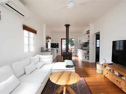 2 Adams Street, Deagon 4017, QLD House Photo