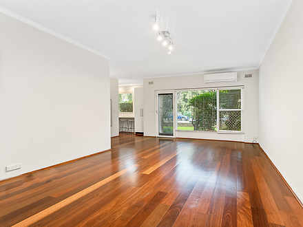 1/170 Russell Avenue, Dolls Point 2219, NSW Apartment Photo