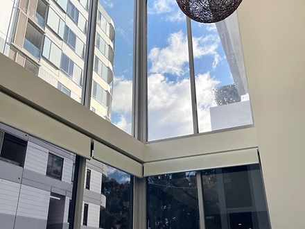 3/8 William Street, Lewisham 2049, NSW Apartment Photo