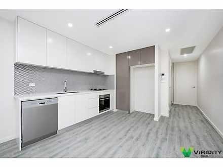 1/128 Parramatta Road, Camperdown 2050, NSW Apartment Photo