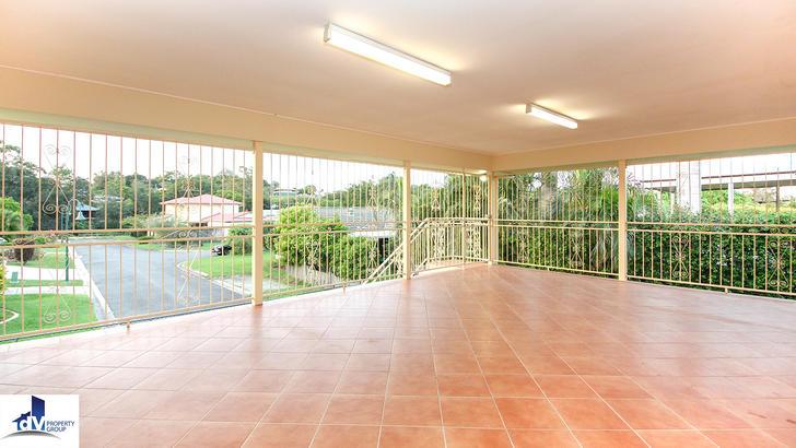 6 Glenside Street, Wavell Heights 4012, QLD House Photo
