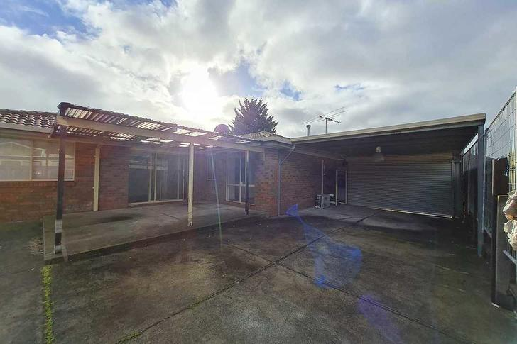 15 Hopkins Way, Meadow Heights 3048, VIC Studio Photo
