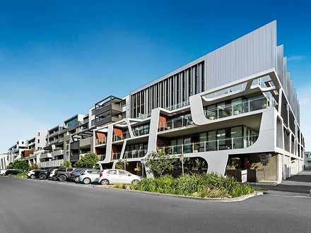 203/111 Nott Street, Port Melbourne 3207, VIC Apartment Photo