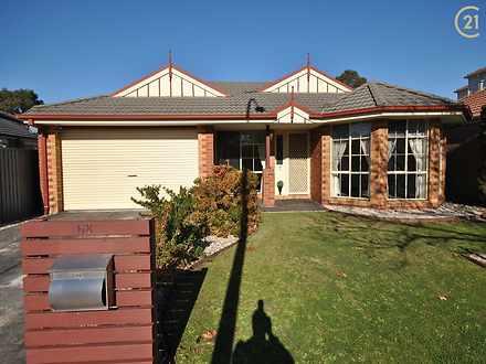 68 Shearwater Drive, Pakenham 3810, VIC House Photo