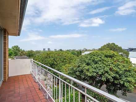 5/149-151 Cook Road, Centennial Park 2021, NSW Apartment Photo