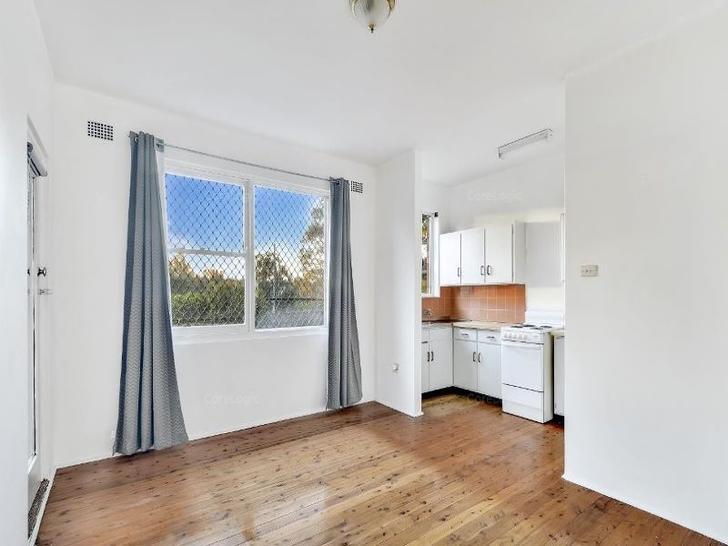 2/12 Palmerston Street, Kogarah 2217, NSW Unit Photo
