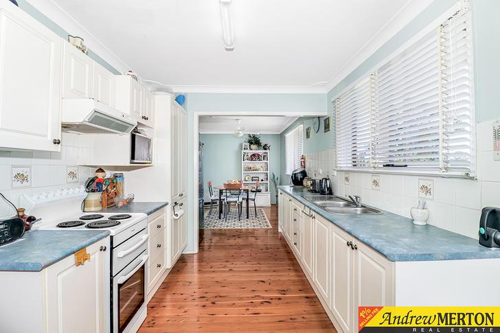 57 Sydney Street, Riverstone 2765, NSW House Photo