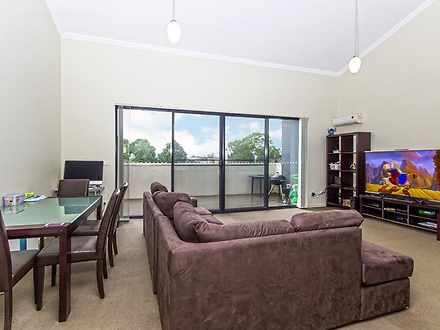 57/45-51 Balmoral Road, Northmead 2152, NSW Apartment Photo