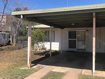 1/16 Mahogany Street, Blackwater 4717, QLD Unit Photo