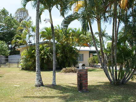 12 Bulolo Close, Trinity Beach 4879, QLD House Photo