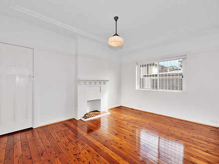 1/43 Gower Street, Summer Hill 2130, NSW Apartment Photo