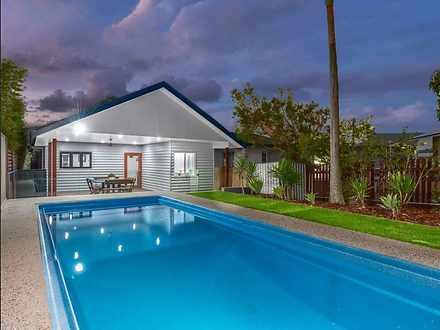 4 White Street, Everton Park 4053, QLD House Photo