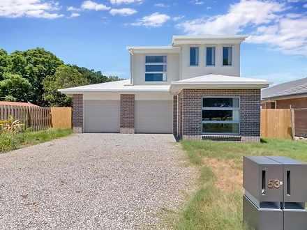 1/53B Kinsellas, Mango Hill 4509, QLD Duplex_semi Photo