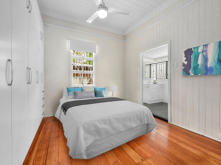 25 Disraeli Street, Indooroopilly 4068, QLD House Photo