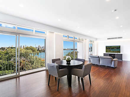 7/25 Wolseley Road, Point Piper 2027, NSW Apartment Photo