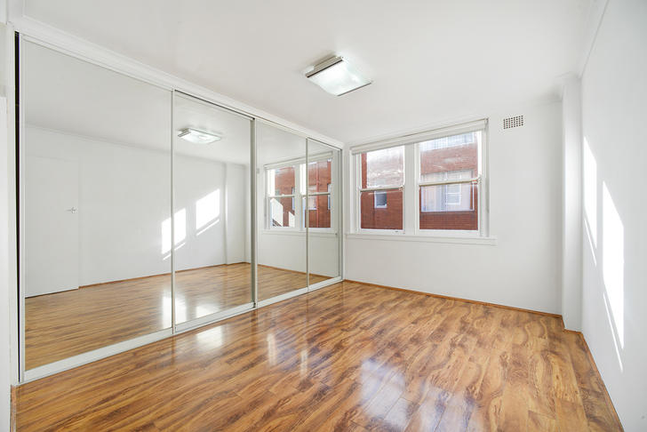 5/11A The Avenue, Randwick 2031, NSW Unit Photo