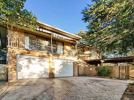 62 Young Street, Sylvania 2224, NSW House Photo